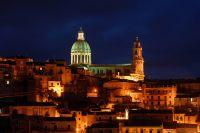 Duomo-di-notte