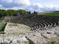 Teatro-Greco-Palazzolo-Acreide